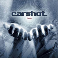 EARSHOT TWO FULL ALBUM